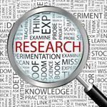پاورپوینت-اصول-و-کلیات-پژوهش