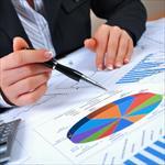 پاورپوینت-اهداف-گزارشگری-مالی-دولت-مرکزی