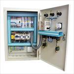 گزارش-کارآموزی-تولید-تابلو-برق-صنعتی
