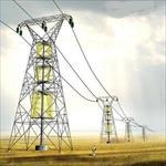 تحقیق-بررسی-استاندارد-شبکه-های-توزيع-برق-و-انواع-کابل