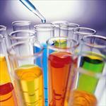پاورپوینت-استفاده-از-مواد-شیمیایی-در-مواد-غذایی