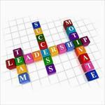 بررسی-رابطه-بین-سبک-های-رهبری-تحول-آفرین-و-خلاقیت-کارکنان-و-تاثیر-آن-بر-کیفیت-خدمات
