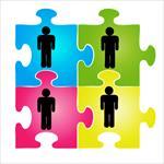 مقاله-بررسی-نقش-و-اهمیت-مؤلفه-های-مؤثر-بر-بهره-هوش-مدیریتی-در-مدیریت-سازمان-های-مردم-نهاد
