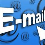 بانک-ایمیل-دانشجویان-مدیریت-و-حسابداری