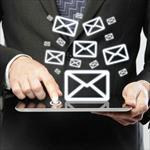 ده-هزار-ایمیل-کاربران-gmail-(قسمت-اول)