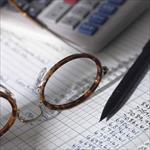 مقاله-یک-پایه-و-اساس-پارادایمی-برای-حسابداری-عملی