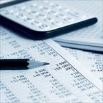 مقاله-پیشرفت-در-حسابداری-پیشرفت-ترکیبی-در-حسابداری-بین-المللی