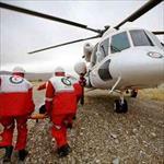 بروشور-آشنایی-با-سازمان-امداد-و-نجات