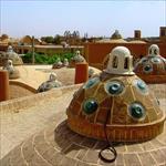 پاورپوینت-فرهنگ-اسلامی-و-معماری-ایرانی