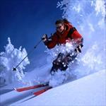 تحقیق-پیرامون-ورزش-اسكي