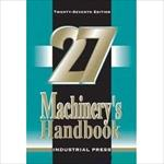 machinery's-handbook-machine-elements