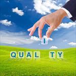مبانی-نظری-سیستم-تضمین-کیفیت-و-مباحث-مرتبط-با-ایزو