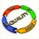 مبانی-نظری-سیستم-مدیریت-کیفیت