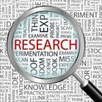 پاورپوینت-روش-تحقیق