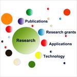 پاورپوینت-کارگاه-روش-تحقیق-در-علوم-انسانی