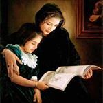 تحقیق-مقام-مادری-از-دیدگاه-قرآن-و-سنت