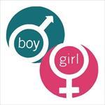 پروژه-بررسی-آمار-جمعیت-پسر-و-دختر-در-ده-سال-آینده