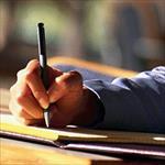 کنکور-آزمایشی-کارشناسی-ارشد-حسابداری-(25-درصد-اول)