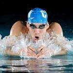 پاورپوینت-ورزش-شنا