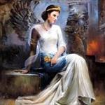 پاورپوینت-لباس-زنان-ایرانی-در-طول-تاریخ