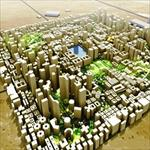 گزارش-کارآموزی-طرح-های-توسعه-شهری