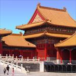 تحقیق-بررسی-معماری-چین