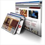 پروژه-طراحی-سایت-فروش-پروژه-با-php-و-css-به-همراه-پایگاه-داده-در-wamp