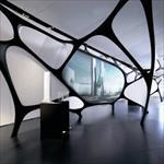 پاورپوینت-رابطه-بین-مد-و-معماری