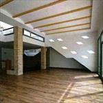 پاورپوینت-تحلیل-بنای-خانه-شماره-هفت-نجف-آباد