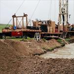 جزوه-کامل-گِل-شناسی-در-مناطق-نفتی