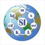 تحقیق-سیستم-های-اندازه-گیری-si