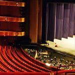 پایان-نامه-تالار-نمایش-و-کنسرت-و-آمفی-تئاتر