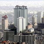 پروژه-تحلیل-خطر-لرزه-ای-ساختمان-تجاری-و-اداری-تهران-به-روش-کیکو