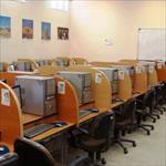 گزارش-کارآفرینی-تأسیس-آموزشگاه-کامپیوتر