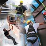 پاورپوینت-ایمنی-کارگاه-های-ساختمانی-نقاط-قوت-و-ضرورتهای-آن