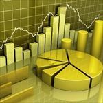 تحقیق-بررسي-اثر-مخارج-بهداشتي-بر-رشد-اقتصادي