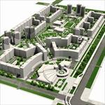 تحقیق-برنامه-ریزی-شهری