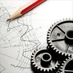 پروژه-ﻃﺮح-ریزی-واحدهای-صنعتی-در-کاخانه-تولید-پلوپز-(شرکت-والا-صنعت)