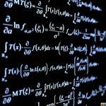 نمونه-سوالات-کاربرد-ریاضیات-پیشرفته-به-همراه-پاسخ