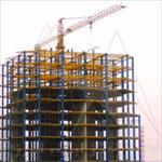 گزارش-كارآموزي-اجراي-ساختمان-فلزي
