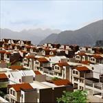 تحقیق-شهرها-و-شهرک-های-جدید