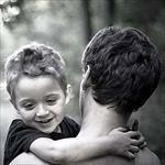پایان-نامه-سیمای-پدر-در-ادبیات-کودک