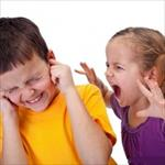 تحقیق-پرخاشگری-کودکان-و-درمان-آن