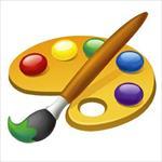 پروژه-برنامه-نقاشی-(paint)-به-زبان-دلفی-7-(به-همراه-سورس-برنامه)