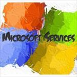 خلاصه-مهمترین-سرویس-های-مایکروسافت