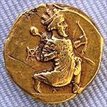 تحقیق-علم-سکه-شناسی