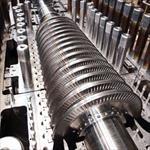 پایان-نامه-آنالیز-دینامیکی-موتور-توربین-گاز-تک-شفت-به-منظور-بررسی-وضعیت-پایداری-جریان-سیال-درکمپرسور
