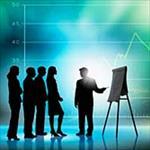 تحقیق-بررسی-رابطه-توزیع-سبک-مدیریتی-مدیران-با-رضایت-شغلی-معلمان