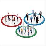 تحقیق-بازاریابی-و-بخش-بندی-بازار