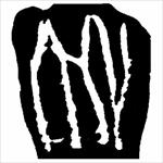 پاورپوینت-تشخیص-هویت-از-طریق-رگ-های-پشت-دست